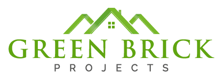 Green Brick Projects - Plumbing, Heating & Electrical Services