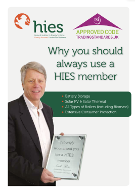 hiesguide