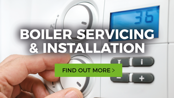 homepageservice_boilerservicing