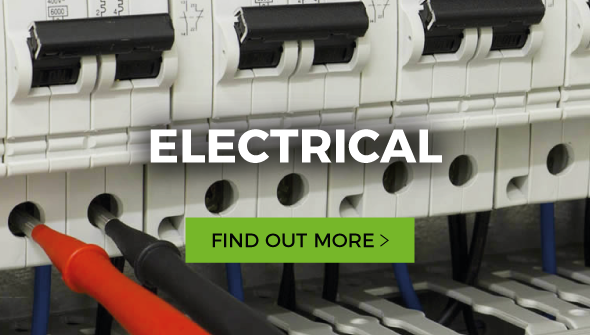 homepageservice_electrical