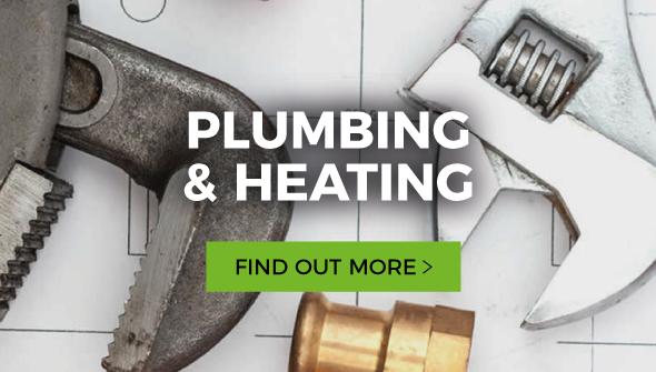 homepageservice_plumbing